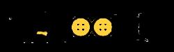 صنایع پوشاک تکدوز| لباس کار| فرم رستوران| البسه بیمارستانی Logo