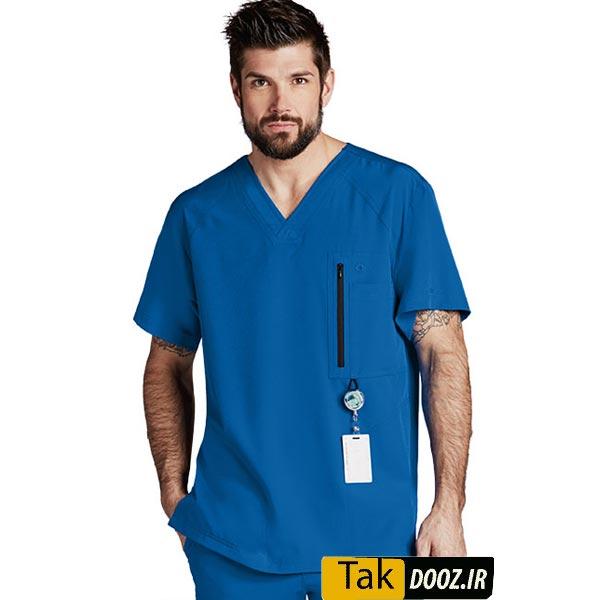 یونی فرم پزشک